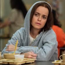 Orange Is The New Black Season 4 Binge Watching Recap