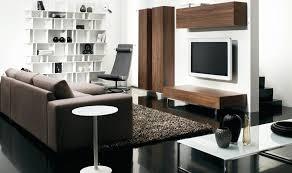 contemporary living room furniture. 20 Contemporary Living Room Design Ideas Furniture