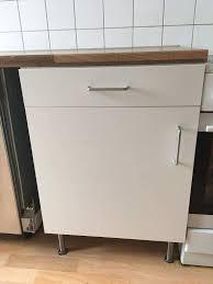 Sideboard Weiß Matt Reizend Kann Man Ikea Tolles
