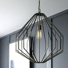 crate and barrel pendant light union pendant in chandeliers pendants crate and barrel crate and barrel