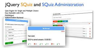 Online Quiz Templates Online Form Builder 79