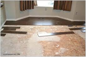 ceramic tile underlayment for concrete concrete for vinyl tile on concrete concrete install tile concrete floor