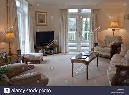 Traditional Living Room Traditional Living Room Stock Photo Royalty Free Image 43371143