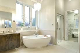 corner bathroom designs bath design ideas luxury bathroom with bath tub designs how to setup luxury corner bathroom designs