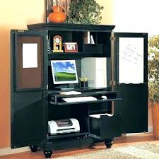 computer cabinet armoire computer desk cabinet computer desk office desk cabinet interior design computer cabinet desk workstation computer storage armoire