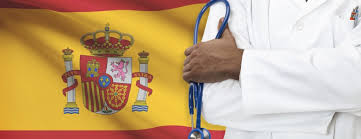 Image result for healthcare in spain for uk citizens