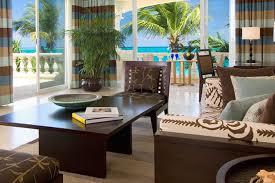 Mirage Two Bedroom Suite Elara One Bedroom Suite Hilton Elara Planet Hollywood New Eve