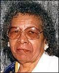 Essie Hilton Hires (1928-2013) - Find A Grave Memorial
