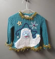 Light Up Christmas Sweater Kids Pin On Kids Ugly Christmas Sweaters