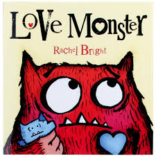 picture books you will love here are 9 valentine s day