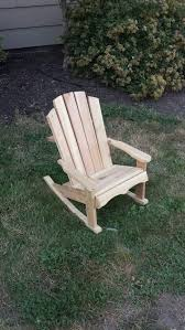 livingroom resin wicker rocking chairs semco plastic chair patio on recycled canada astonishing fresh