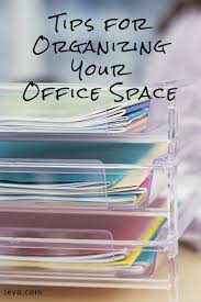 1000 ideas about business office organization on pinterest cable organizer bookends and organizing tips catch office space organized