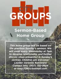 anchorage city church get connected groups click
