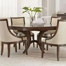 bernhardt furniture dining room. Bernhardt Beverly GlenRound Dining Table Furniture Room T