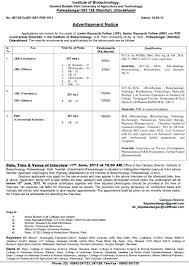 Resume Format For Doctors Resume Format For Doctors Medical Resume