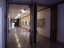 open office doors.  Open The  Intended Open Office Doors