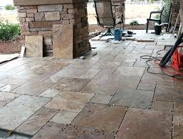 tiled patio ideas best porches images on decks backyard and pictures outdoor porch tile car design