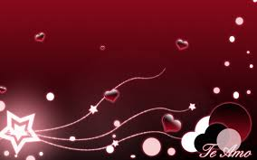 I Love You Sona Wallpaper - Love You ...