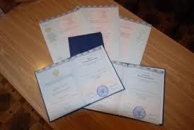 jpg itok pscqdqht Выпускникам Луганского университета дали мордовские дипломы ФОТО