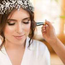 photo of makeup by parie orange county ca united states makeup done