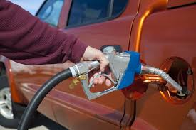 Pickup Truck Gas Mileage Estimates