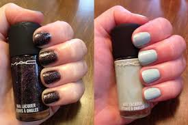 Simple Nail Design Ideas Prev Next Nail Polish Ideas Easy Simple