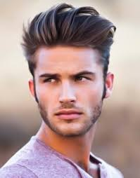 Best Hairstyle Ever For Men Best Hairstyle 2016 Men Women Medium Haircut