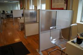 office separator. Wall Dividers For Office Separator D