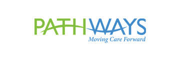 Hospice Aide Home Health Aide Hha In San Francisco Ca At Pathways