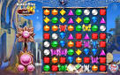 bejeweled 4 crack