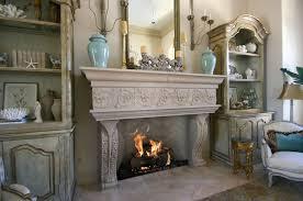 marvelous design cast stone fireplace devinci cast stone fireplace mantels