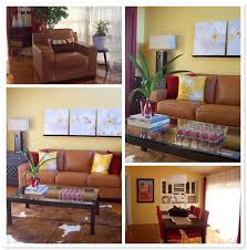 Interior Decorated Living Rooms Delectable Living Rooms Decoration Gustitosmios