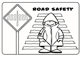 Small Picture ROAD SAFETY TEACHING RESOURCES ROLE PLAY CHILD MINDER DISPLAY