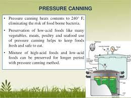 Canning Karthik