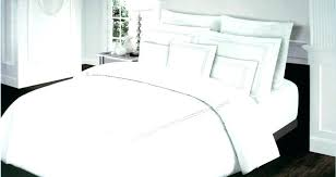 large size of hotel collection duvet set bedding sets queen comforter king cover macy sheets