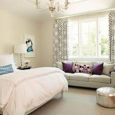chandelier for teenage girl bedroom awe dubious teen room glass design interior 8