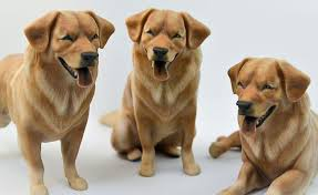 dog pictures to print. Modren Pictures 3D Printed Dog With Dog Pictures To Print G