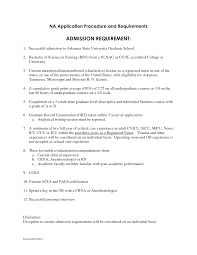 Professional Goals In Nursing Essay Lending Resume