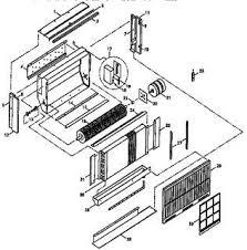 ductless heat pump wiring diagram car parts and wiring images and heat pump control wiring diagram car repair manuals and