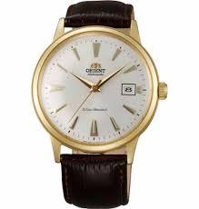 <b>Часы Orient EL09004W</b> (SEL09004W) в Казани