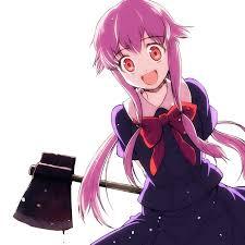 250 best Anime gore & Creepypasta images on Pinterest