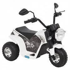 Недорогие детские электромобили – купить недорого детский ...