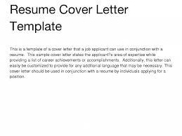 Cover Letter Vs Resume Cover Letter Vs Cv Experience Resumes