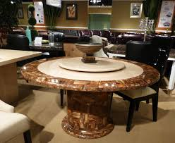 Remarkable Round Granite Dining Table Of Download Architecture With Custom Granite Dining Room Tables And Chairs