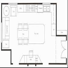 build your own floor plan small kitchen design layout fresh open floor plans with loft open