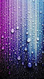 iphone 5 wallpaper hd retina blue. Interesting Blue 8d41febf7127bf0c6691a437e17ad658jpg On Iphone 5 Wallpaper Hd Retina Blue I