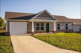 garden homes. Plain Homes Welcome To Salem Springs Garden Homes In E