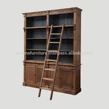 vintage furniture manufacturers. Indonesia French Vintage Industrial Furniture, Furniture Manufacturers And Suppliers On Alibaba.com R