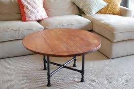 topic to awesome rustic wood and iron coffee table sets tables 3 exciting
