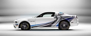 2020 mustang cobra. Exellent Cobra 2020 Ford Mustang Cobra Rumors Redesign And Price For